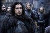 Jon Snow, le pire invité pour un dîner entre amis
