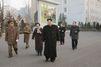 L'AFP va ouvrir un bureau à Pyongyang