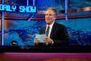 """L'animateur Jon Stewart abandonne le """"Daily Show"""""""
