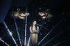 L'Eurovision 2017 en 10 tweets