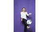 Le foot au féminin sur Bein Sports