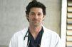 """Les plus beaux médecins de """"Grey's Anatomy"""""""