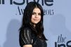 Selena Gomez va faire une série Netflix