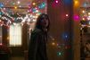 """""""Stranger Things"""": le casting témoin de phénomènes étranges"""