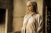 "Un retour record pour ""Game of Thrones"""