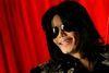 Bientôt des duos de Michael Jackson et Freddie Mercury