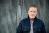 Don Henley, l'aigle solitaire