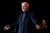 Charles Aznavour demain encore