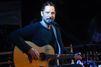 Chris Cornell : mort d'une voix du grunge
