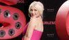 Christina Aguilera chantera au Super Bowl