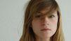 Claire Denamur, le coup de coeur de Daniela Lumbroso