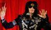 Des portraits inédits de Michael Jackson aux enchères