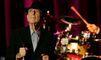 Leonard Cohen repousse sa tournée en Europe