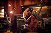 Motörhead. Lemmy, une vie bien ampli