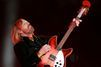 Tom Petty, la mort d'un Guitar Hero