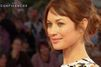 "Olga Kurylenko : ""J'ai tourné avec deux James Bond !"""