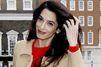 Amal Clooney : le touchant message de sa soeur