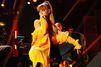 Ariana Grande reviendra à Manchester