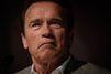 Arnold Schwarzenegger brise le silence sur sa liaison