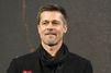 """Brad Pitt """"dévasté"""" de ne pas voir ses enfants"""
