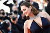 Cannes 2017. Marion Cotillard, le chic à la française