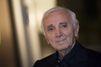 Charles Aznavour : la prochaine étoile de Hollywood Boulevard