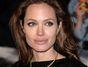 Angelina Jolie future politicienne ?