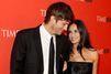 Ashton Kutcher et Demi Moore sont enfin divorcés