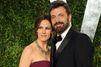 "Ben Affleck a ""négligé"" Jennifer Garner"
