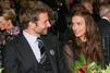 """Bradley Cooper et Irina Shayk sont """"toujours en couple"""""""