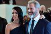 "Cannes 2016. ""Mad"" Mel Gibson sur le tapis rouge"