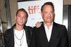 Le fils de Tom Hanks ne donne plus de signe de vie