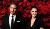 Drew Barrymore serait-elle enceinte?