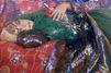 Elizabeth Taylor intime et inconnue