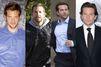 Bradley Cooper célèbre son 40e anniversaire
