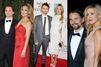 Kate Hudson et Matthew Bellamy. L'amour dure 4 ans