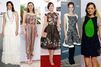 Marion Cotillard en 25 looks sophistiqués