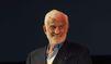 """Jean-Paul Belmondo: """"80 piges, au fond de moi, je n'y crois pas"""""""
