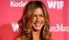 Jennifer Aniston désespérée que Brad Pitt se remarie