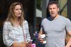 """Jennifer Garner est """"écoeurée"""" par Ben Affleck"""