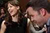 Jennifer Garner et Ben Affleck, une famille moderne