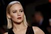 """Jennifer Lawrence a """"hâte"""" de se marier"""