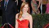 Jessica Chastain en route pour l'Oscar