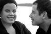 John Travolta : l'adieu à Jett, son fils, sa bataille