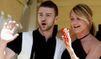 Justin Timberlake est anti-Facebook