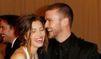 Justin Timberlake et Jessica Biel préparent le grand jour