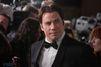 La terrible épreuve de John Travolta