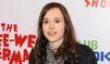 Les crises de somnambulisme d'Ellen Page