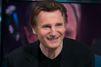 La blague de Liam Neeson