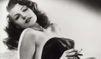 Le petit-fils de Rita Hayworth s'est-il suicidé?